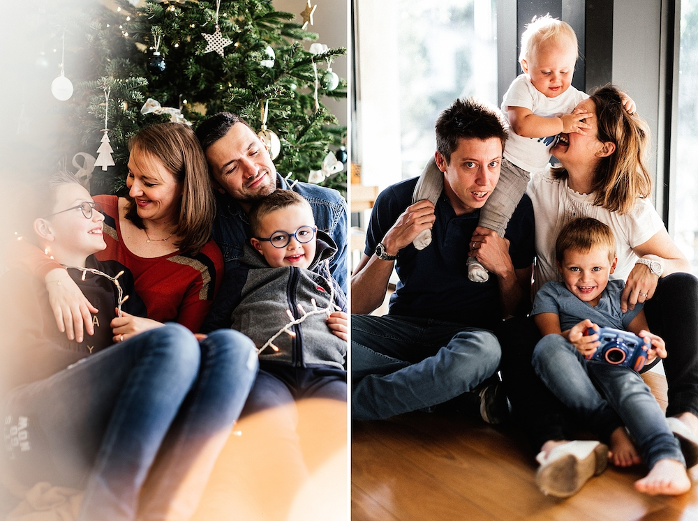 lifestyle-family-session-best-of-2020-french-photographer-toulouse-rosefushiaphotographie124