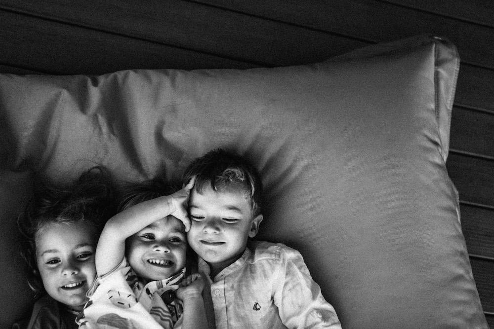lifestyle-family-session-best-of-2020-french-photographer-toulouse-rosefushiaphotographie126