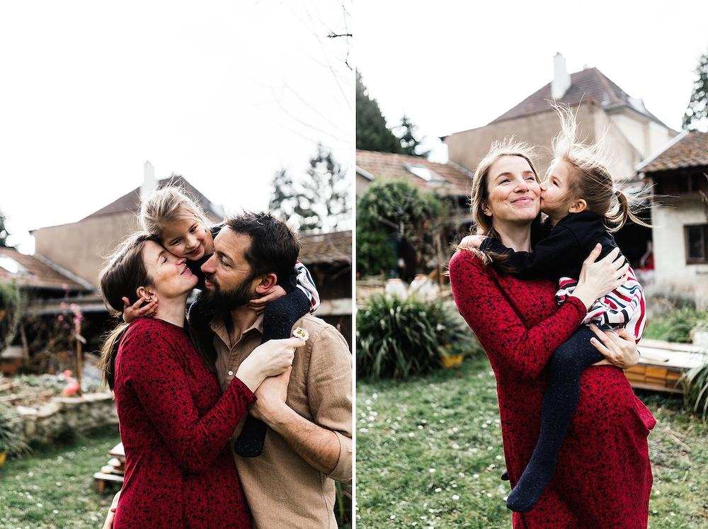 lifestyle-family-session-best-of-2020-french-photographer-toulouse-rosefushiaphotographie127