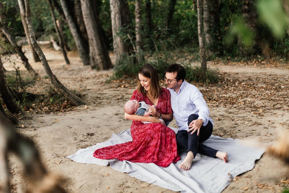 lifestyle-family-session-best-of-2020-french-photographer-toulouse-rosefushiaphotographie129