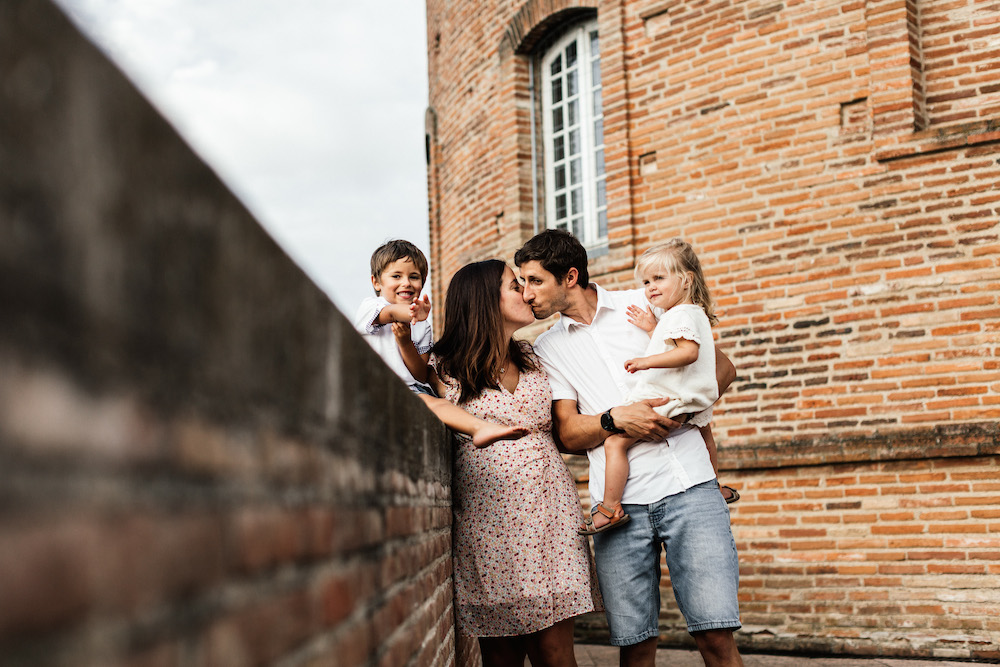 lifestyle-family-session-best-of-2020-french-photographer-toulouse-rosefushiaphotographie131