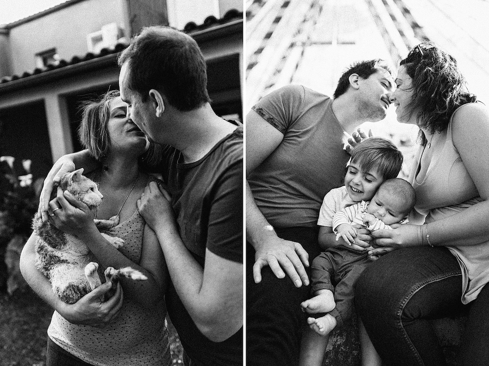 lifestyle-family-session-best-of-2020-french-photographer-toulouse-rosefushiaphotographie133