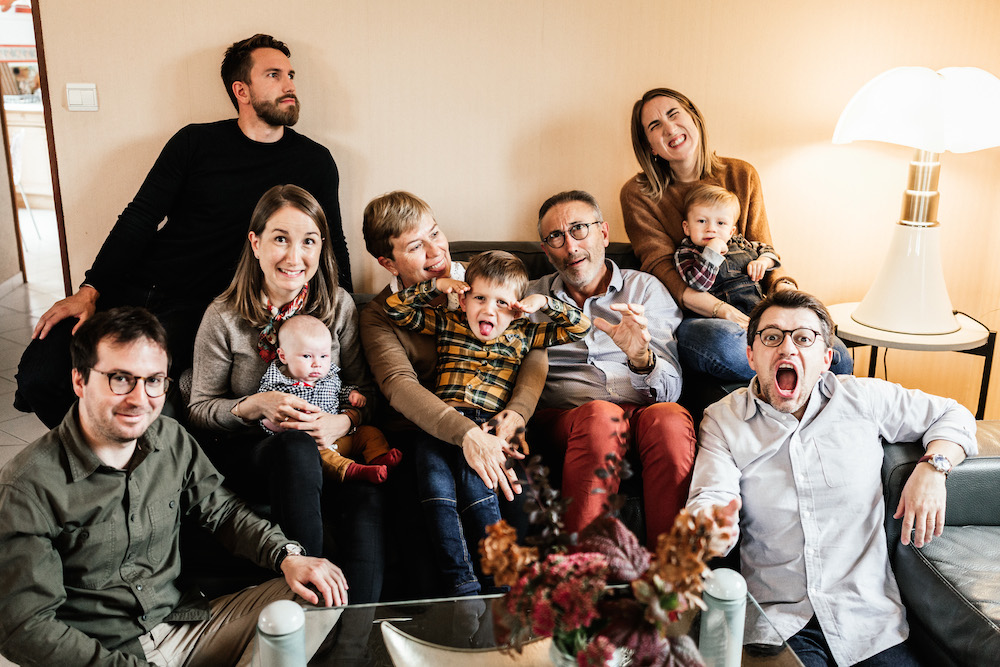 lifestyle-family-session-best-of-2020-french-photographer-toulouse-rosefushiaphotographie135