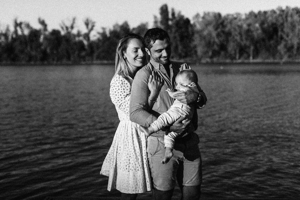 lifestyle-family-session-best-of-2020-french-photographer-toulouse-rosefushiaphotographie136