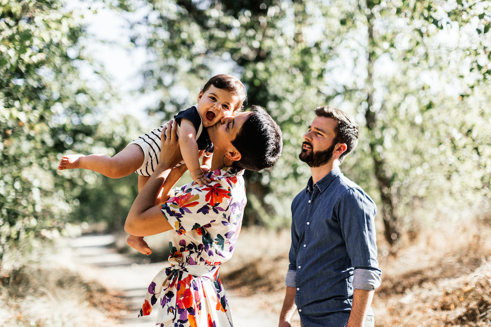 lifestyle-family-session-best-of-2020-french-photographer-toulouse-rosefushiaphotographie143