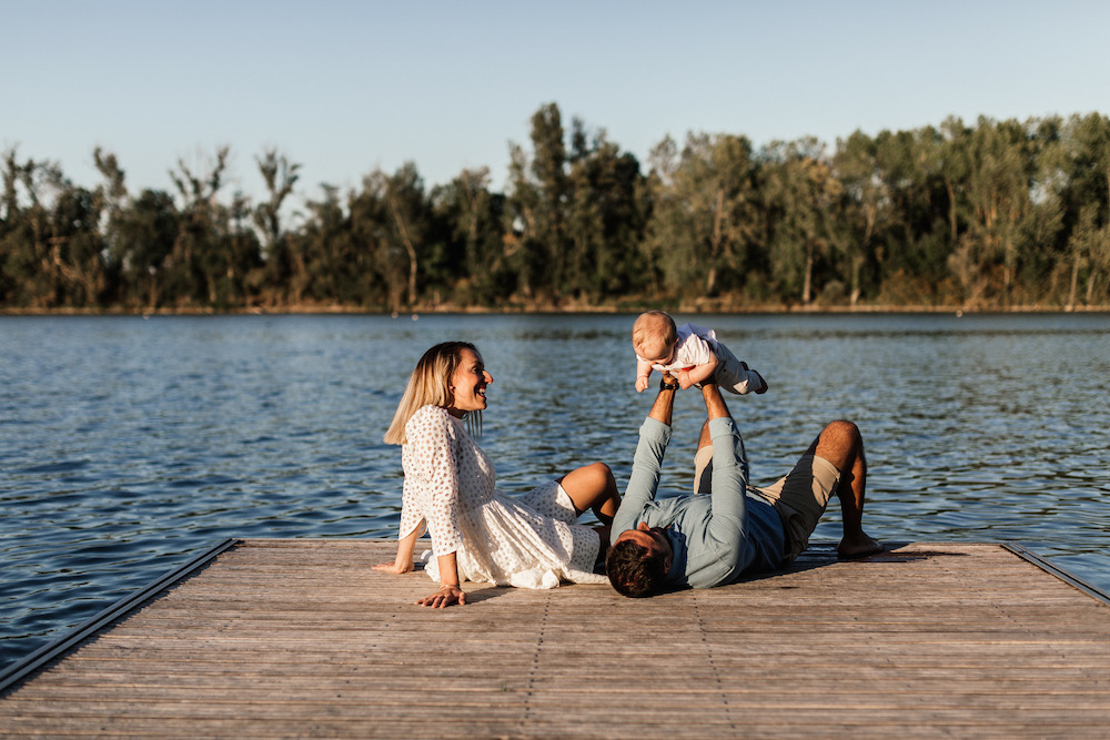 lifestyle-family-session-best-of-2020-french-photographer-toulouse-rosefushiaphotographie144