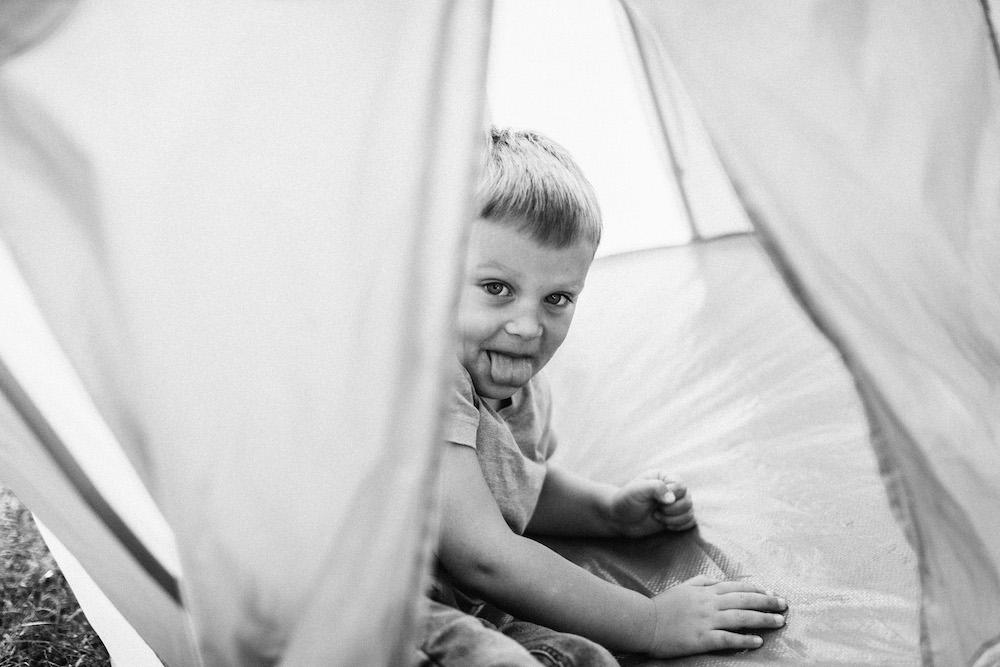 lifestyle-family-session-best-of-2020-french-photographer-toulouse-rosefushiaphotographie148