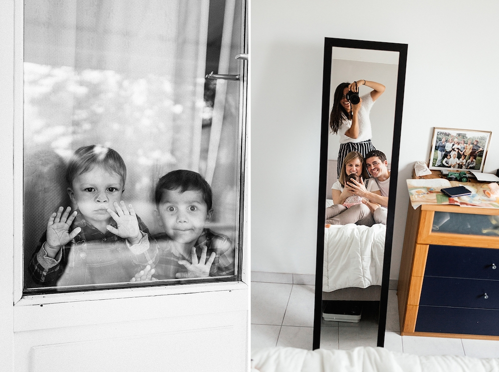 lifestyle-family-session-best-of-2020-french-photographer-toulouse-rosefushiaphotographie150