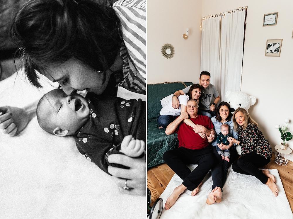 lifestyle-family-session-best-of-2020-french-photographer-toulouse-rosefushiaphotographie152