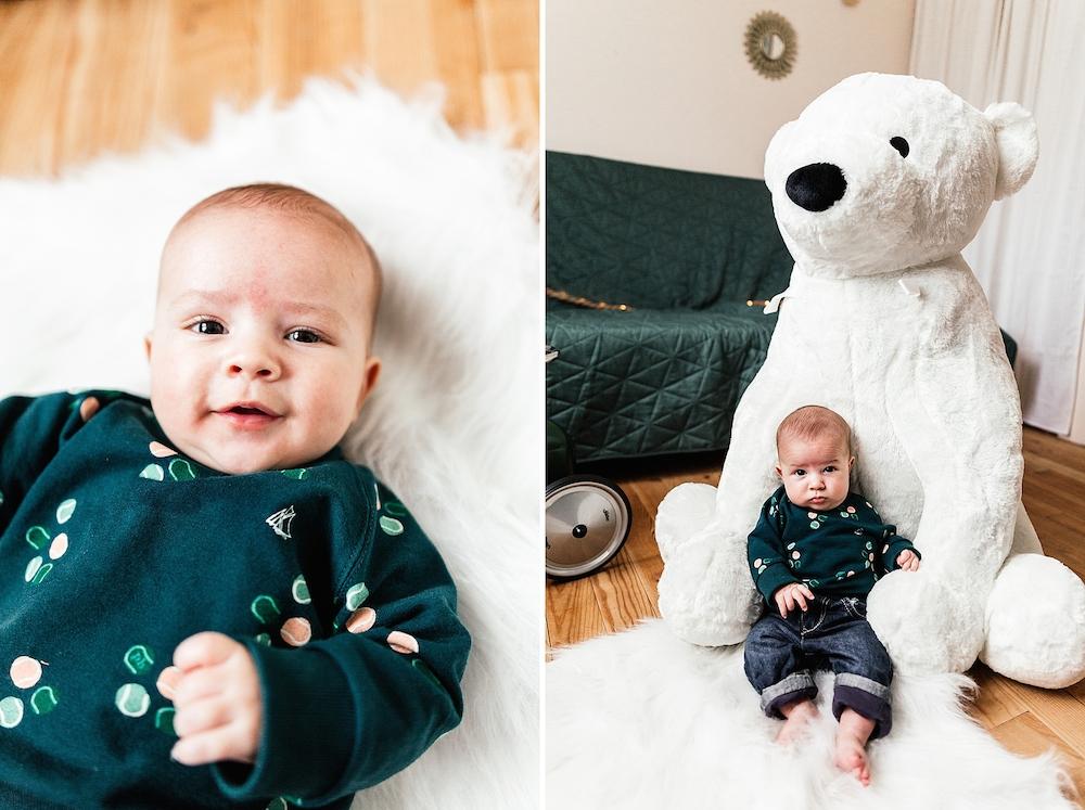 lifestyle-family-session-best-of-2020-french-photographer-toulouse-rosefushiaphotographie153