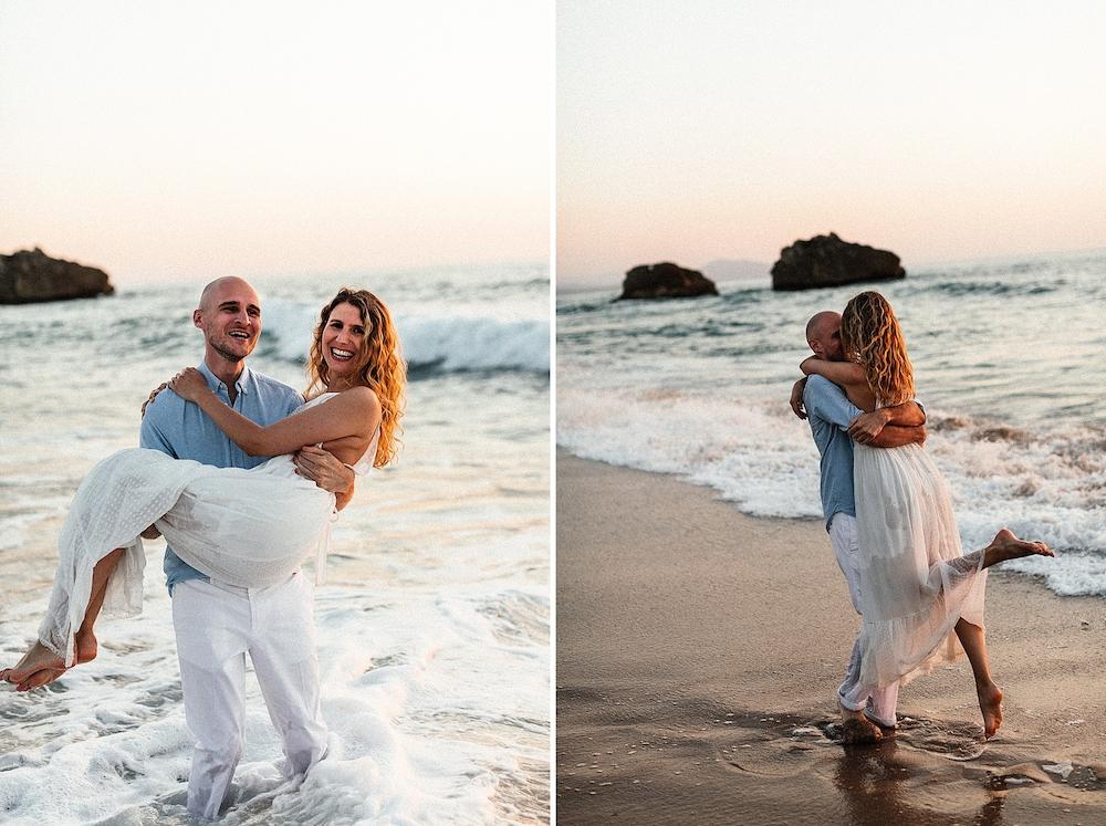 wedding-couple-best-of-2020-french-photographer-toulouse-rosefushiaphotographie003