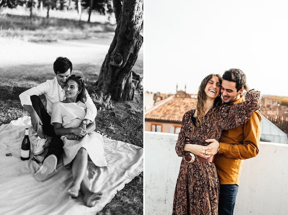 wedding-couple-best-of-2020-french-photographer-toulouse-rosefushiaphotographie006
