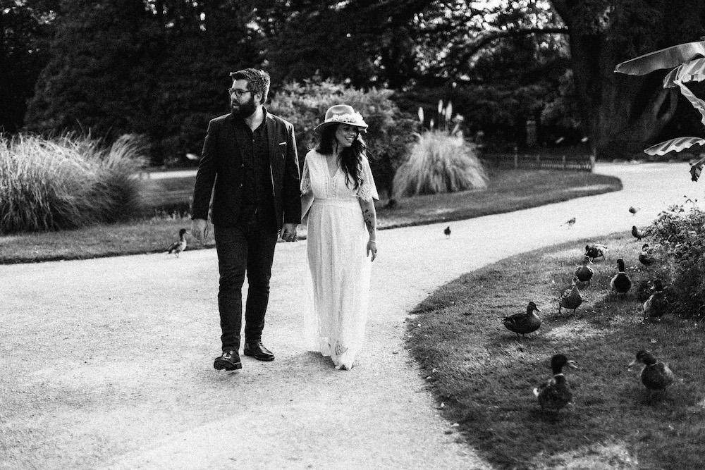 wedding-couple-best-of-2020-french-photographer-toulouse-rosefushiaphotographie008