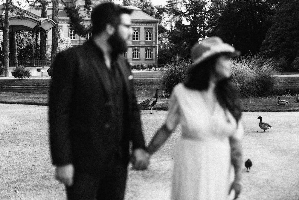 wedding-couple-best-of-2020-french-photographer-toulouse-rosefushiaphotographie009