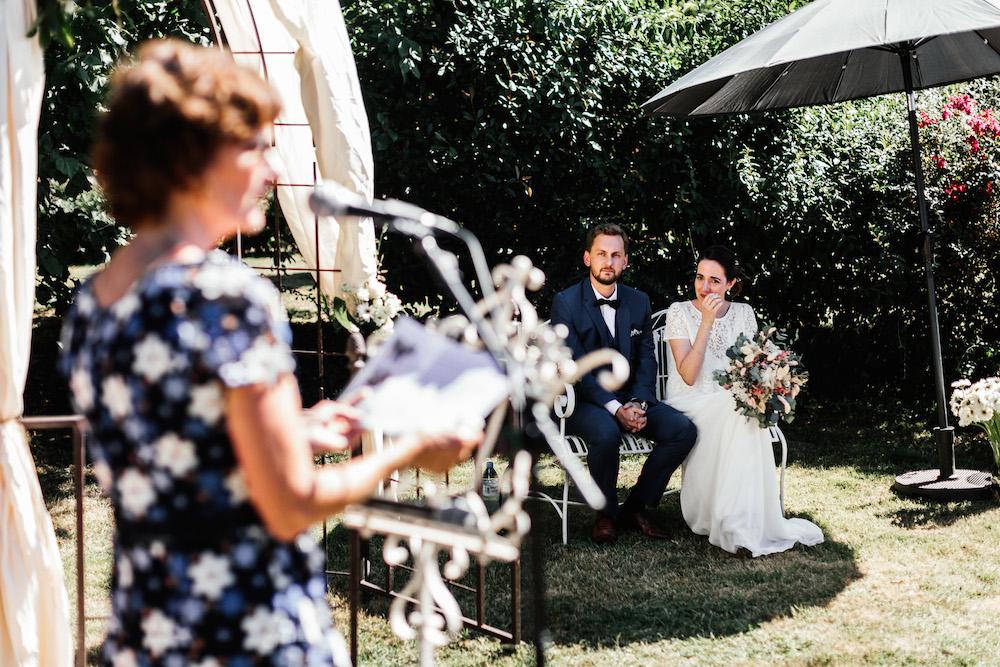 wedding-couple-best-of-2020-french-photographer-toulouse-rosefushiaphotographie011