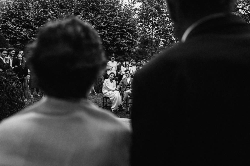 wedding-couple-best-of-2020-french-photographer-toulouse-rosefushiaphotographie012