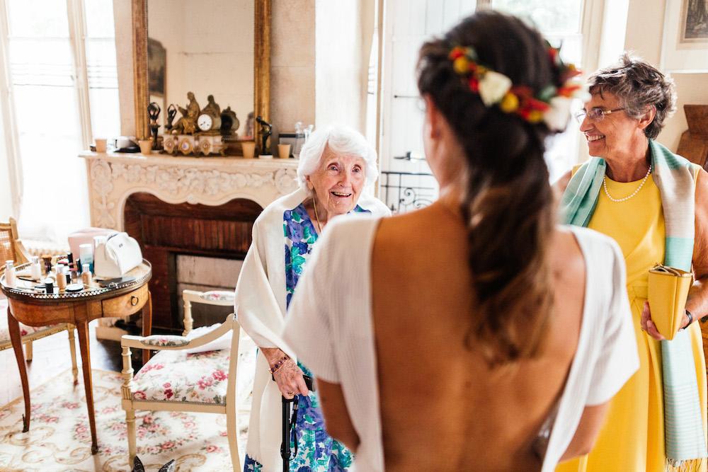 wedding-couple-best-of-2020-french-photographer-toulouse-rosefushiaphotographie013