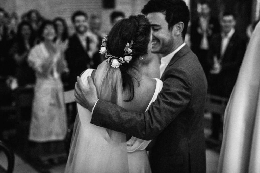wedding-couple-best-of-2020-french-photographer-toulouse-rosefushiaphotographie015