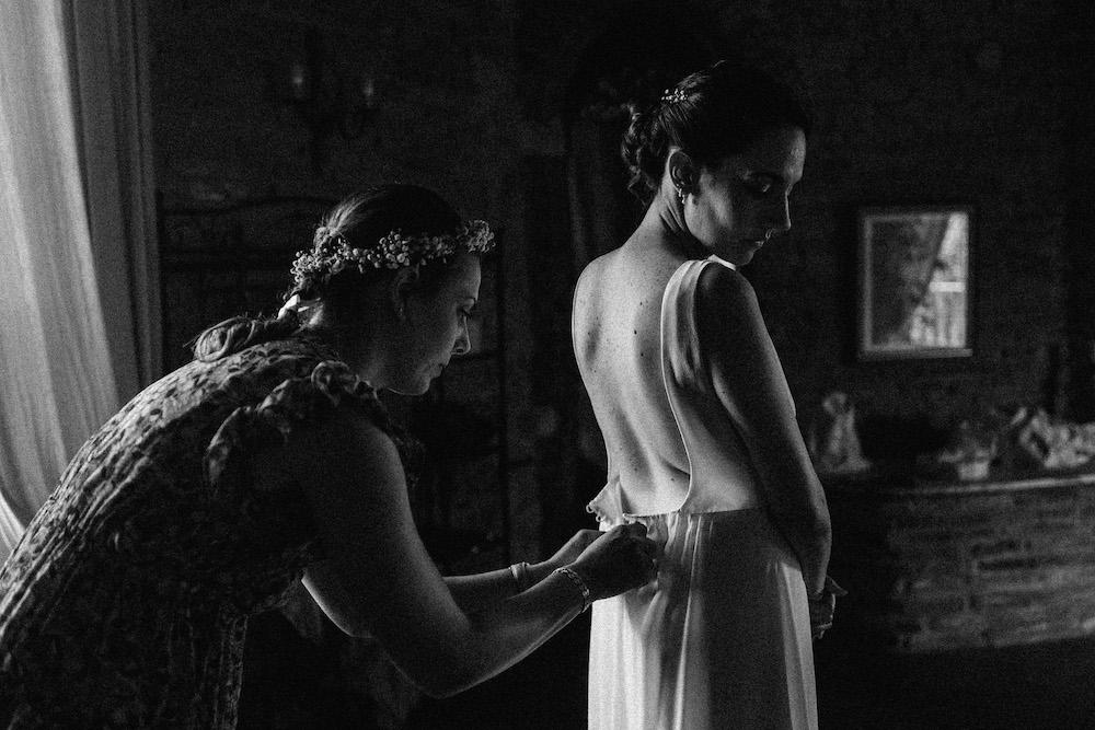wedding-couple-best-of-2020-french-photographer-toulouse-rosefushiaphotographie018
