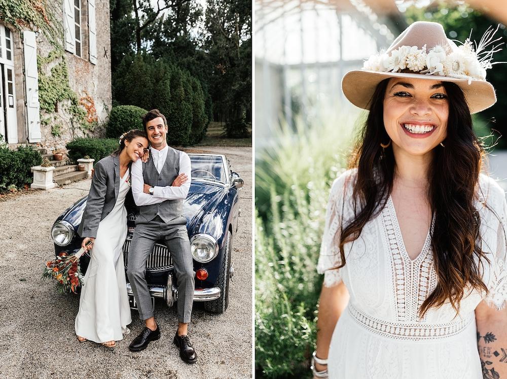 wedding-couple-best-of-2020-french-photographer-toulouse-rosefushiaphotographie022
