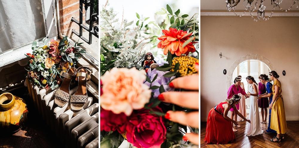 wedding-couple-best-of-2020-french-photographer-toulouse-rosefushiaphotographie028