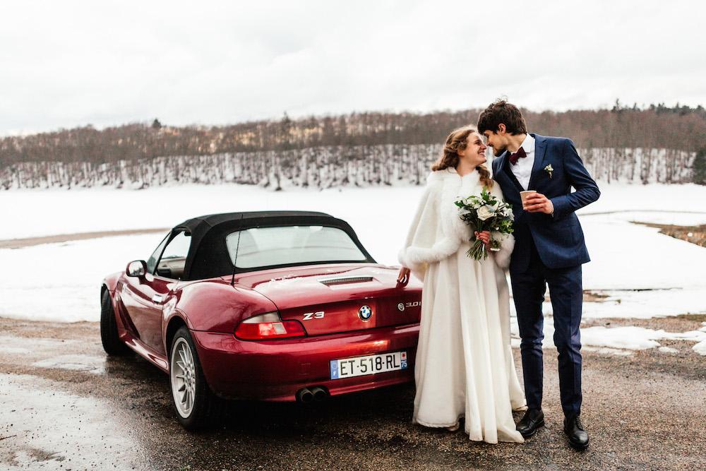 wedding-couple-best-of-2020-french-photographer-toulouse-rosefushiaphotographie031