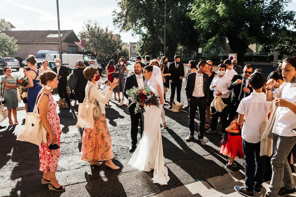 wedding-couple-best-of-2020-french-photographer-toulouse-rosefushiaphotographie032