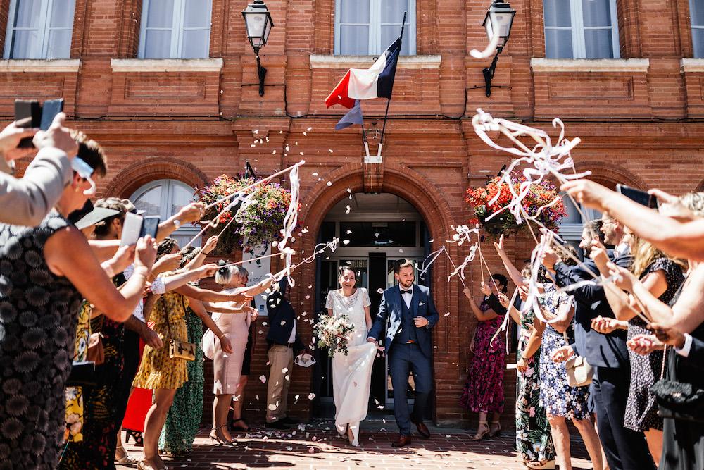 wedding-couple-best-of-2020-french-photographer-toulouse-rosefushiaphotographie033