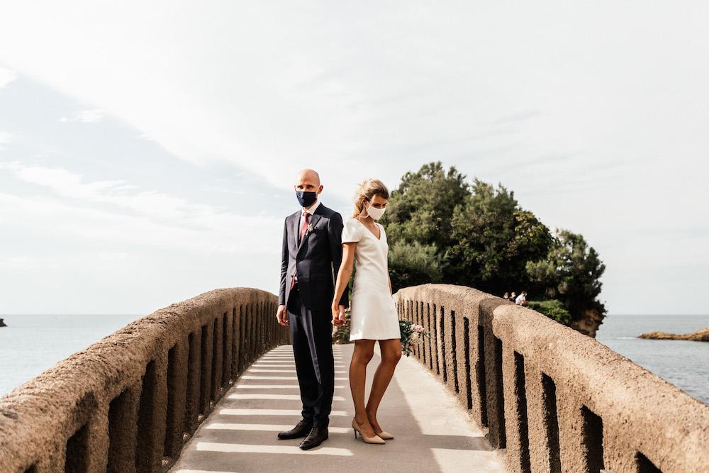 wedding-couple-best-of-2020-french-photographer-toulouse-rosefushiaphotographie034