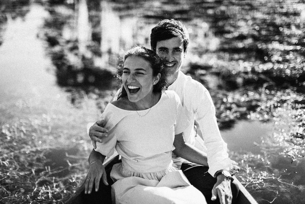 wedding-couple-best-of-2020-french-photographer-toulouse-rosefushiaphotographie041