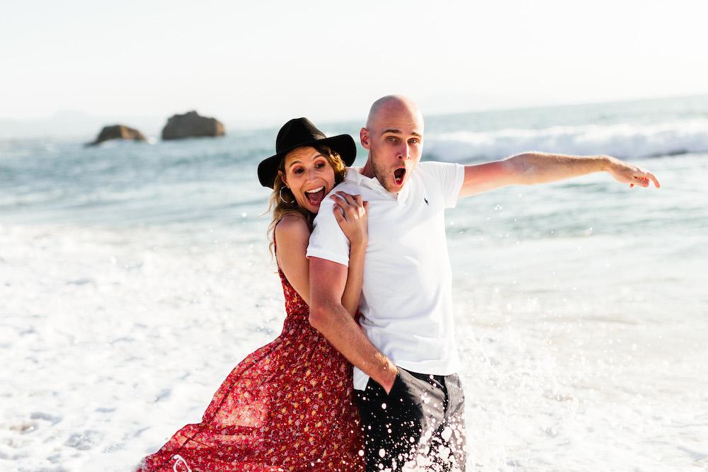 wedding-couple-best-of-2020-french-photographer-toulouse-rosefushiaphotographie042