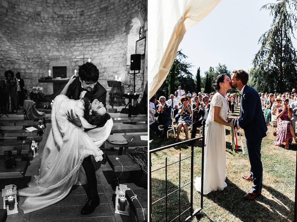 wedding-couple-best-of-2020-french-photographer-toulouse-rosefushiaphotographie043