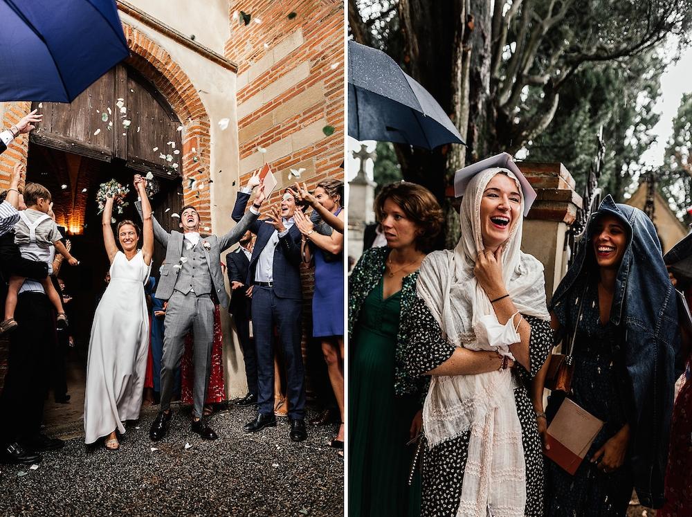 wedding-couple-best-of-2020-french-photographer-toulouse-rosefushiaphotographie045
