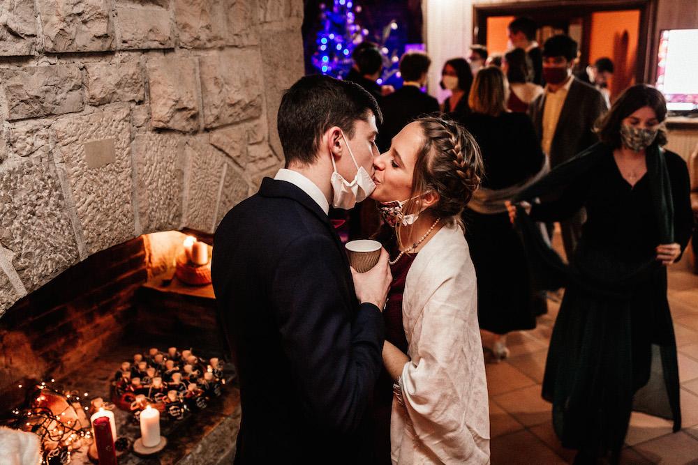 wedding-couple-best-of-2020-french-photographer-toulouse-rosefushiaphotographie052