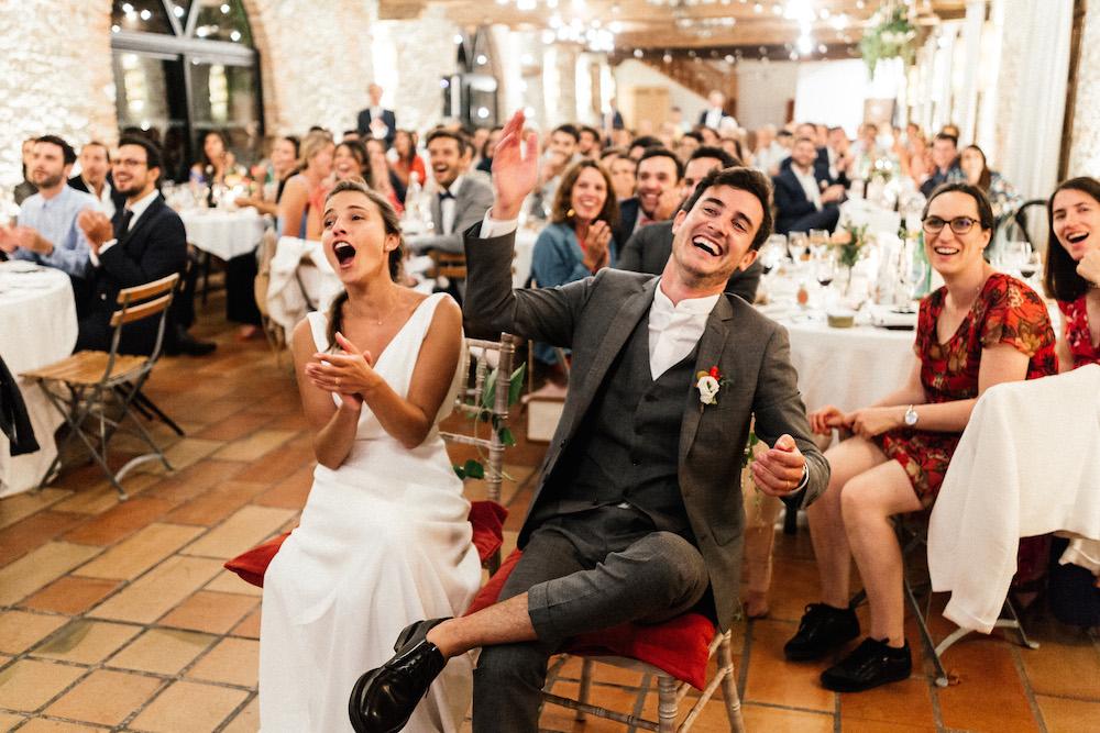 wedding-couple-best-of-2020-french-photographer-toulouse-rosefushiaphotographie053
