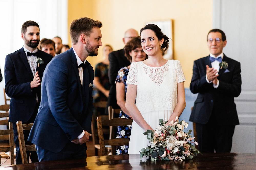 wedding-couple-best-of-2020-french-photographer-toulouse-rosefushiaphotographie054
