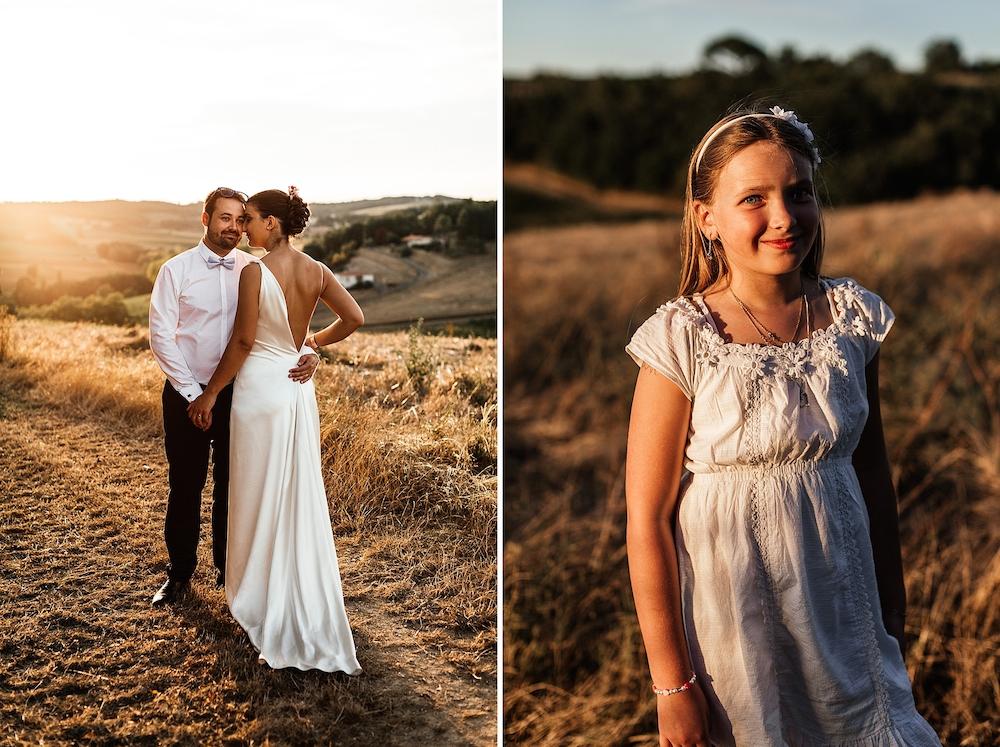 wedding-couple-best-of-2020-french-photographer-toulouse-rosefushiaphotographie055