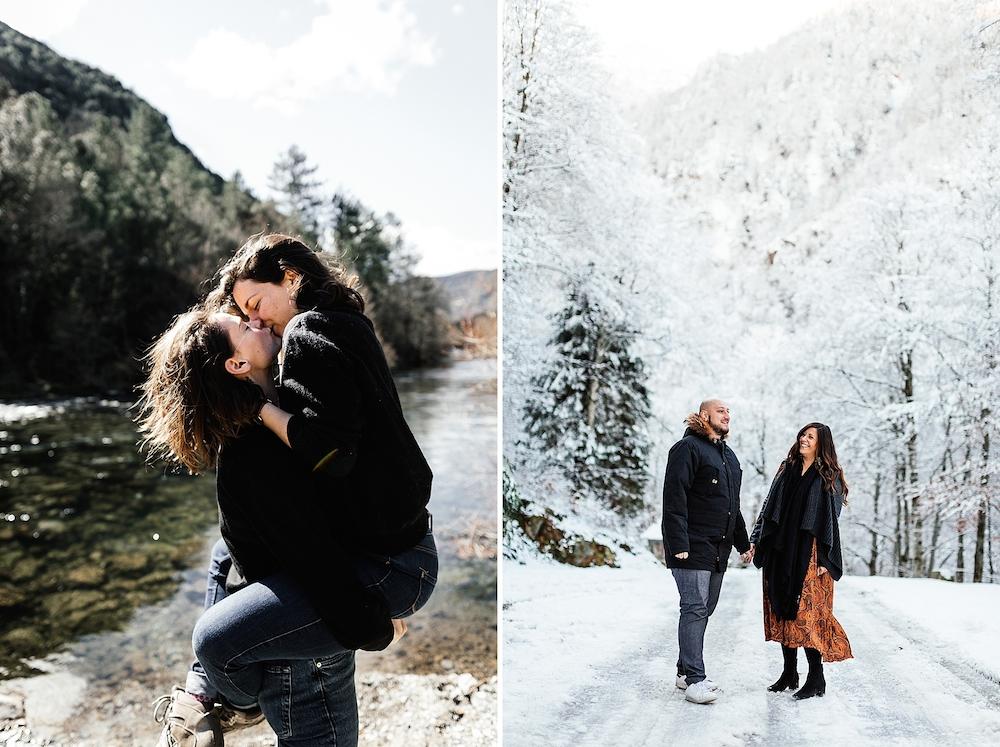 wedding-couple-best-of-2020-french-photographer-toulouse-rosefushiaphotographie059