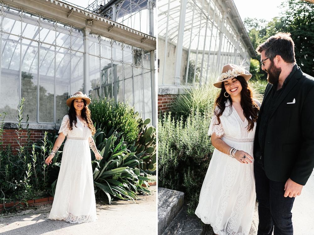 wedding-couple-best-of-2020-french-photographer-toulouse-rosefushiaphotographie061