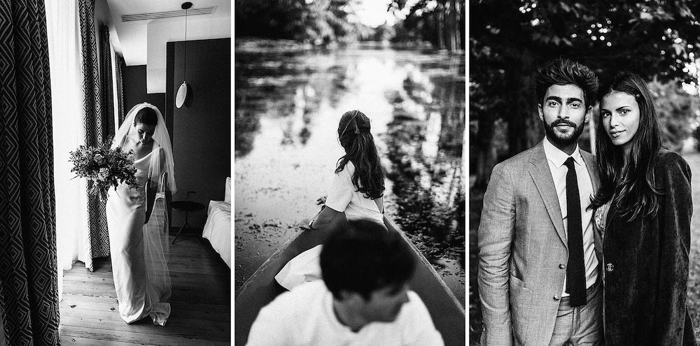 wedding-couple-best-of-2020-french-photographer-toulouse-rosefushiaphotographie065