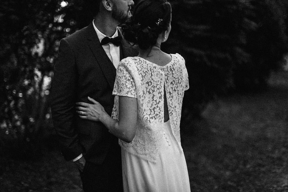 wedding-couple-best-of-2020-french-photographer-toulouse-rosefushiaphotographie066