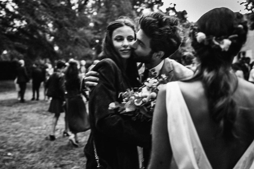 wedding-couple-best-of-2020-french-photographer-toulouse-rosefushiaphotographie068