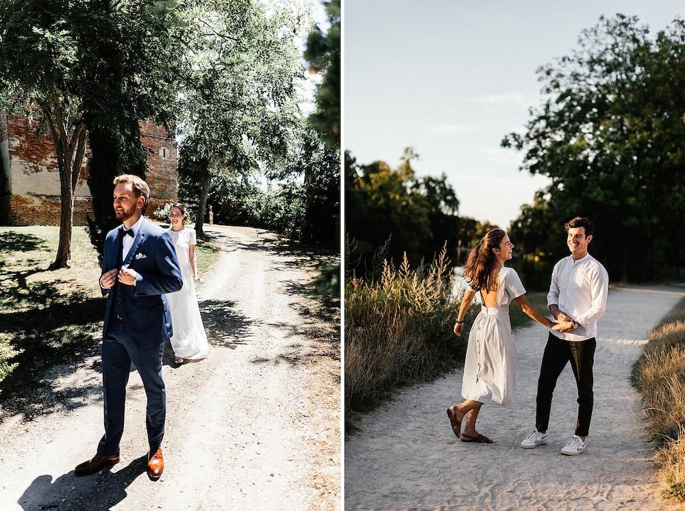 wedding-couple-best-of-2020-french-photographer-toulouse-rosefushiaphotographie069