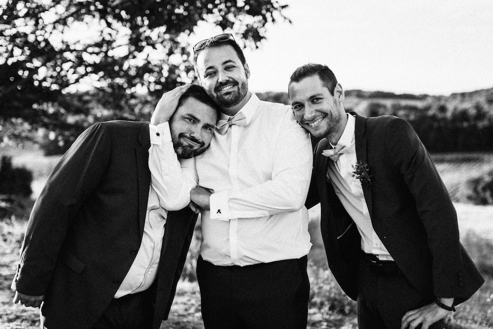 wedding-couple-best-of-2020-french-photographer-toulouse-rosefushiaphotographie071