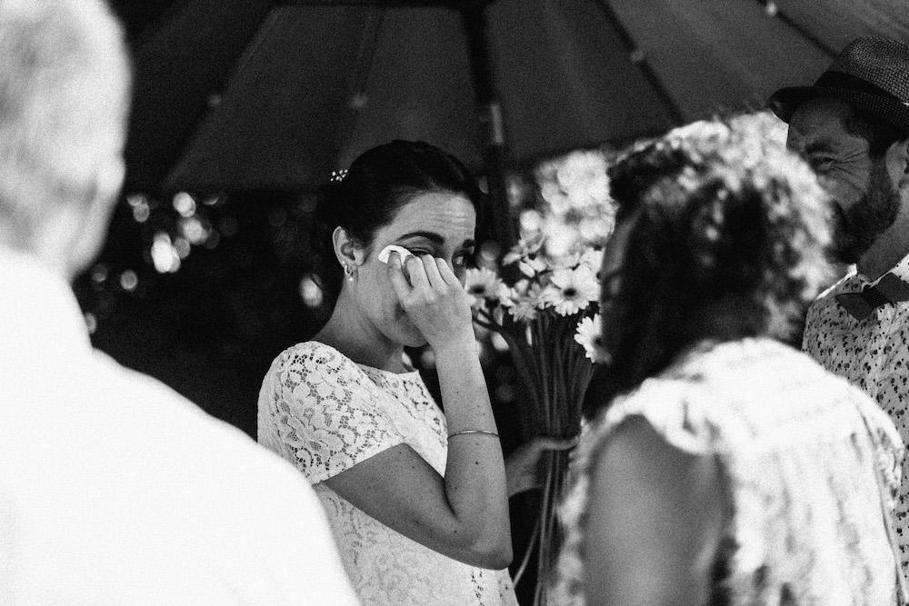 wedding-couple-best-of-2020-french-photographer-toulouse-rosefushiaphotographie074
