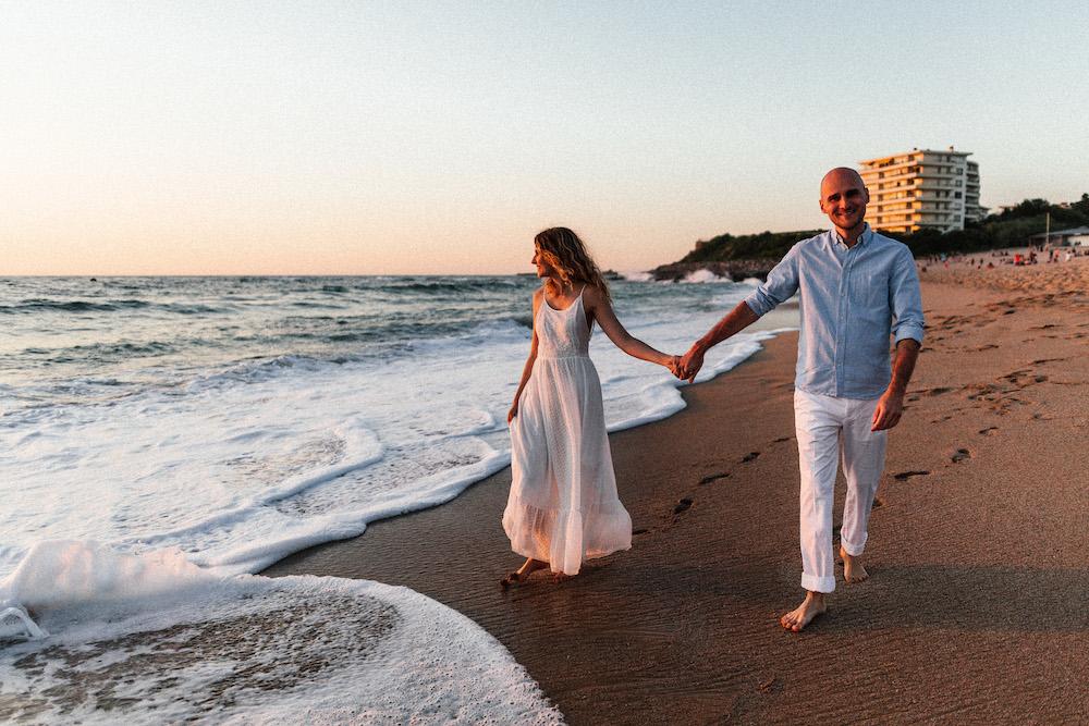 wedding-couple-best-of-2020-french-photographer-toulouse-rosefushiaphotographie075