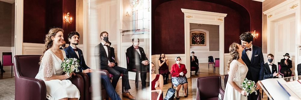 wedding-couple-best-of-2020-french-photographer-toulouse-rosefushiaphotographie076