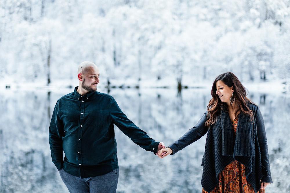 wedding-couple-best-of-2020-french-photographer-toulouse-rosefushiaphotographie080