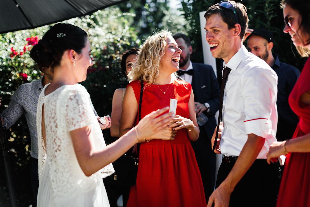 wedding-couple-best-of-2020-french-photographer-toulouse-rosefushiaphotographie083