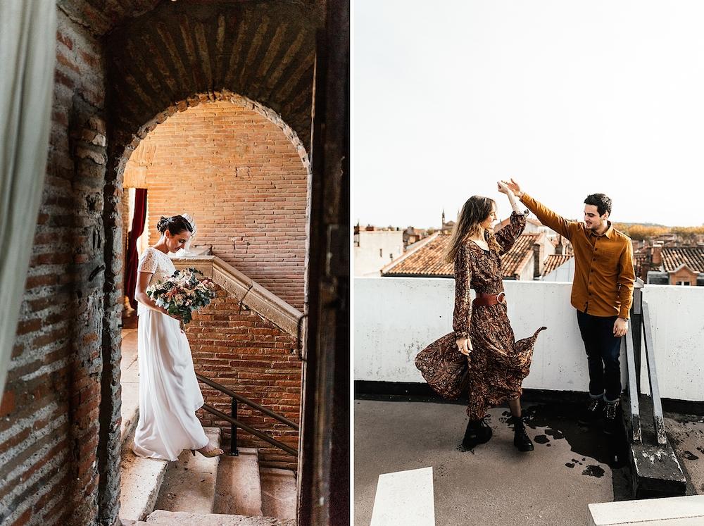 wedding-couple-best-of-2020-french-photographer-toulouse-rosefushiaphotographie086